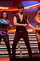 2015332235501 2015-11-28 Sunshine Live - Die 90er Live on Stage - Sven - 1D X - 0839 - DV3P8264 mod.jpg