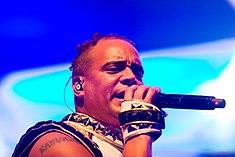 2015333005618 2015-11-28 Sunshine Live - Die 90er Live on Stage - Sven - 1D X - 1108 - DV3P8533 mod.jpg