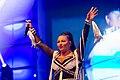 2015333005732 2015-11-28 Sunshine Live - Die 90er Live on Stage - Sven - 1D X - 1111 - DV3P8536 mod.jpg