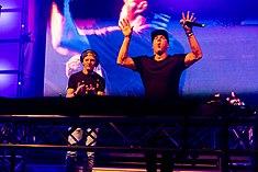 2015333023915 2015-11-28 Sunshine Live - Die 90er Live on Stage - Sven - 5DS R - 0867 - 5DSR3984 mod.jpg