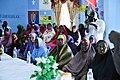 2015 05 14 Wadajir Community Policing-6 (17454377058).jpg