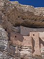 2015 Arizona Montezuma Castle.jpg