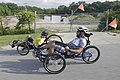 2015 Department of Defense Warrior Games 150615-A-ZO287-032.jpg