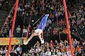 2015 European Artistic Gymnastics Championships - Rings - Denis Ablyazin 13.jpg