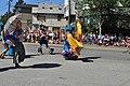 2015 Fremont Solstice parade - closing contingent 12 (19335271352).jpg