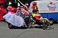 2015 Fremont Solstice parade - pastry contingent 06 (19132028630).jpg