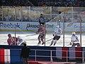 2015 NHL Winter Classic IMG 8009 (15698815034).jpg