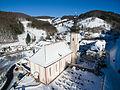 2016-01-22-St-Ulrich-im-Schwarzwald.jpg