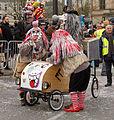2016-03-13 15-51-26 carnaval-belfort.jpg