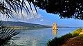2016-08-11 Riserva naturale Laguna di Orbetello di Ponente 02.jpg