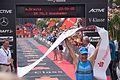 2016-08-14 Ironman 70.3 Germany 2016 by Olaf Kosinsky-44.jpg