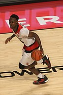 20160330 MCDAAG Joshua Langford running upcourt.jpg
