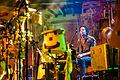 20160429 Bochum Fiddlers Green Mainfelt 0005.jpg