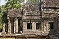2016 Angkor, Preah Khan (14).jpg