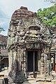2016 Angkor, Preah Khan (31).jpg