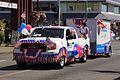 2016 Auburn Days Parade, 062.jpg