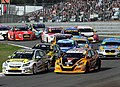 2016 British Touring Car Championship, Brands Hatch GP (30327180186).jpg