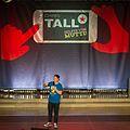 2016 Chris Tall - by 2eight - DSC7935.jpg