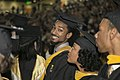 2016 Commencement at Towson IMG 0375 (26841445050).jpg