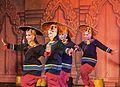 2016 Phnom Penh, Tradycyjny Kambodżański Pokaz Tańca (193).jpg