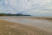 2016 Prowincja Krabi, Plaża Nopparat Thara (04).jpg