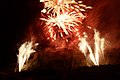2017-07-13 22-44-04 feu-d-artifice-belfort.jpg