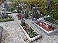 2017-10-18 (345) Friedhof Plankenstein.jpg