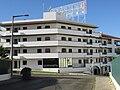 2017-11-04 Hotel Tropical Sol, Rua Natália Correia, Albufeira (2).JPG