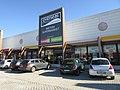2017-12-01 Iceland overseas supermarket, Portimão Retail Center.JPG