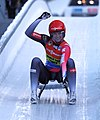2017-12-03 Luge World Cup Women Altenberg by Sandro Halank–118.jpg