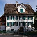 2017-Steinen-Camenzindhaus.jpg