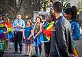 2017.02.24 Dance Protest Celebrating Trans Youth, Washington, DC USA 01154 (32958586142).jpg