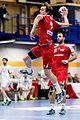 20170114 Handball AUT SUI 6281.jpg