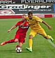 20170628 Admira vs. Gyirmót FC DSC 7911.jpg