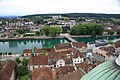 20170711 Solothurn 0663 (36539238580).jpg