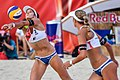 20170729 Beach Volleyball WM Vienna 3469.jpg