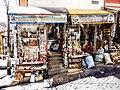 20170812 Bolivia 1830 La Paz sRGB (26204370699).jpg