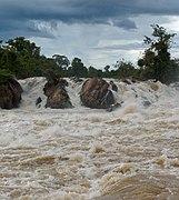 20171122 Khone Phapheng Falls 3940 DxO.jpg