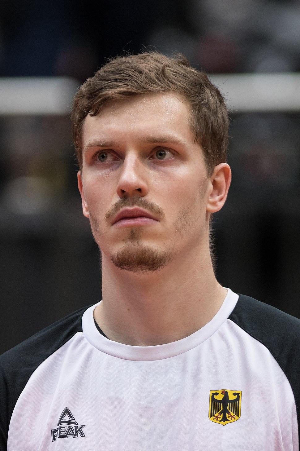 20171127 FIBA WCQ 2019 AUT-GER Andreas Obst 850 7363