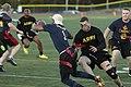 2017 Army vs. Navy Football Game (38866179882).jpg