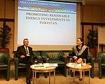 2017 Asia Clean Energy Forum, Manila (34286491244).jpg