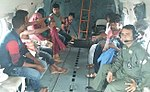 2017 Gujarat Flood Rescue by Indian Air Force 06.jpg