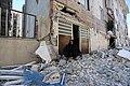 2017 Kermanshah earthquake by Alireza Vasigh Ansari - Sarpol-e Zahab (09).jpg