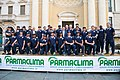 2017 Parma Baseball.jpg