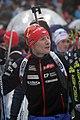 2018-01-06 IBU Biathlon World Cup Oberhof 2018 - Pursuit Men 124.jpg