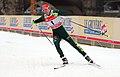 2018-01-13 FIS-Skiweltcup Dresden 2018 (Prolog Frauen) by Sandro Halank–004.jpg