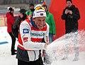 2018-01-13 FIS-Skiweltcup Dresden 2018 (Siegerehrung Männer) by Sandro Halank–049.jpg