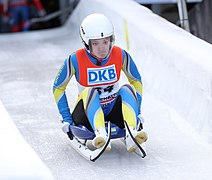 2018-02-02 Junior World Championships Luge Altenberg 2018 – Female by Sandro Halank–010.jpg