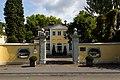 2018-08-15-bonn-koenigswinterer-strasse-705-lippesches-landhaus-02.jpg