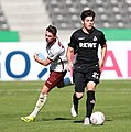 2018-08-19 BFC Dynamo vs. 1. FC Köln (DFB-Pokal) by Sandro Halank–280.jpg